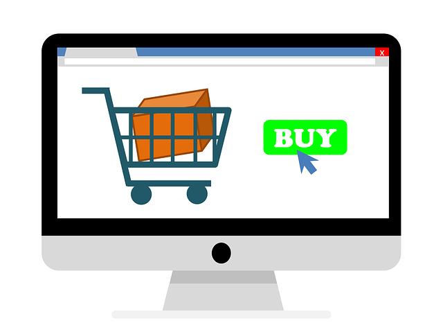 online nakupování a vozík.png