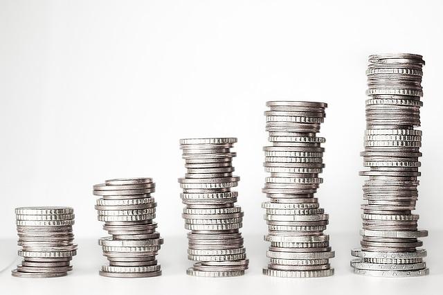 komíny z mincí.jpg
