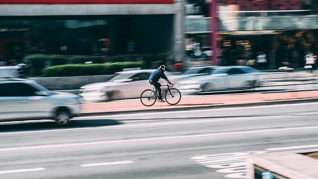 bike-1836934_640